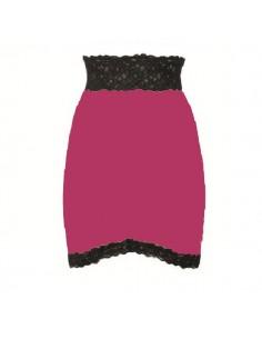Triumph Shape Sensation Alluring Skirt Fuchsia