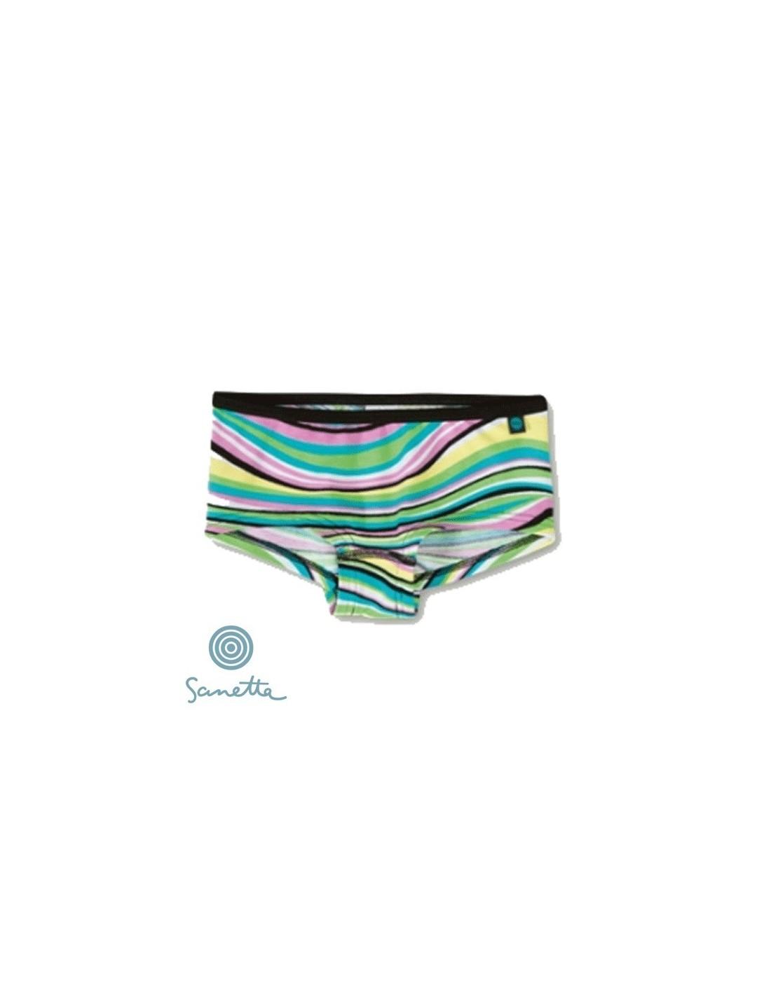 f522262a1b11 Lollipop Cotton Underwear