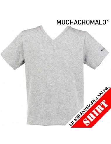 MuchachoMalo Spider T-Shirt Kinder Ondergoed