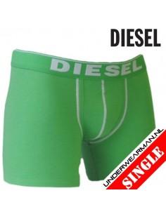 Diesel Sebastian UMBX Boxershort Green