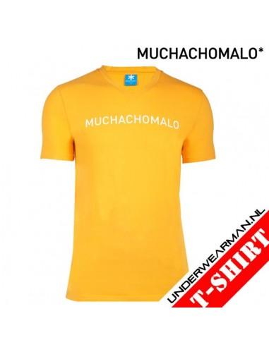 MuchachoMalo Dutch T-Shirt Kinder Ondergoed