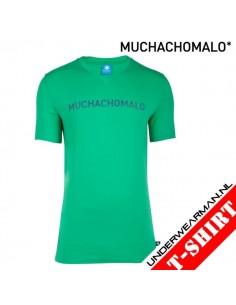 MuchachoMalo Aussie T-Shirt Kinder Ondergoed
