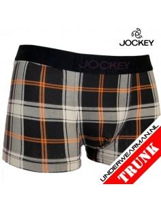 Jockey Fall Chamonix Trunk Boxershort