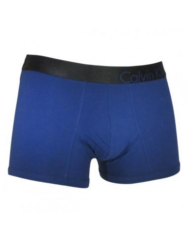 Calvin Klein Bold Bleu Ondergoed