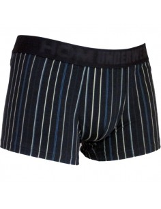 HOM Anniversery 2000's Maxi Blue Boxershort