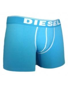 Diesel Sebastian UMBX Boxershort Aqua