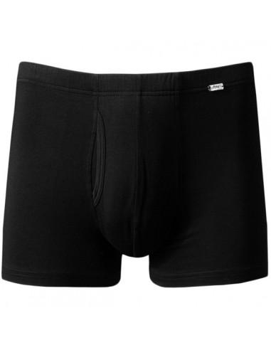 Jockey boxershort modern stretch comfort trunk