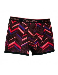 Calvin Klein Ondergoed arrow stripe trunk