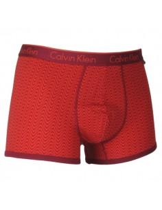 Calvin Klein Ondergoed geo Wave Dylen red