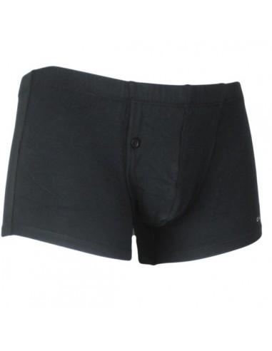 Claesens Hip short black