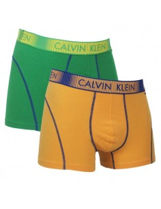 Calvin Klein Ondergoed WK special Holland Brazil