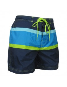 Calvin Klein Zwembroek New Medium Boardshort