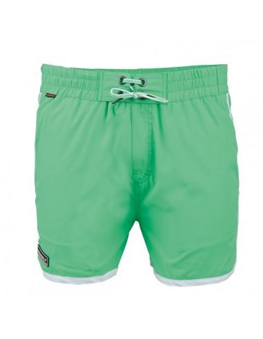 MuchachoMalo Zwembroek Sport Green
