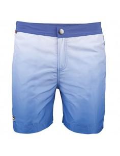 MuchachoMalo Jongens Zwembroek Shade blue