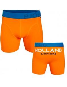 Björn Borg Holland Boxershort
