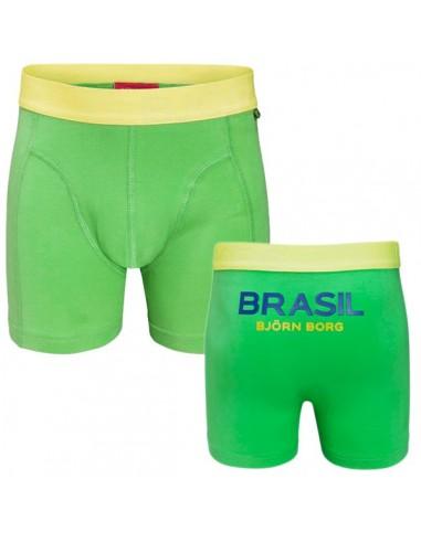 Björn Borg Brazil Boxershort