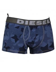 Diesel UMBX Divine Underdenim Boxer Jeans