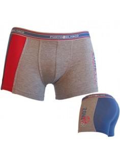 Punto Blanco Zone Boxershort