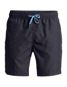 Björn Borg zwembroek Loose Shorts Black