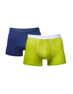 Puma Boxershorts Faster Forward Phantom 2Pack