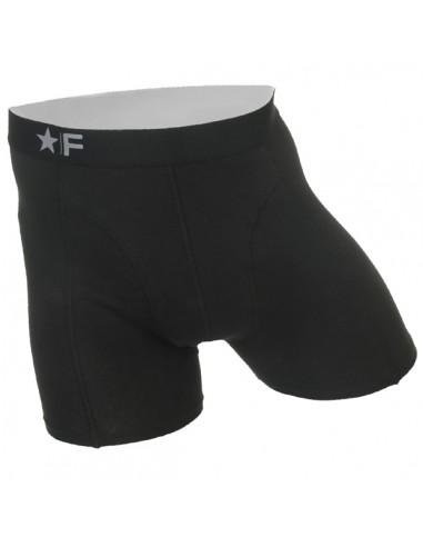 Funderwear Boxershort Zwart