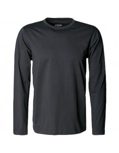 Jockey Shirt Longsleeve Navy