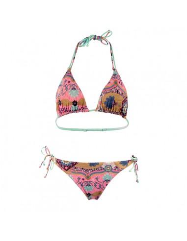 ChicaMala Bikini Triangle Persix Reversible