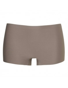 Ten Cate Secrets Short Taupe