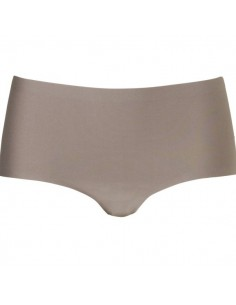 Ten Cate Secrets Midi Hipster Taupe