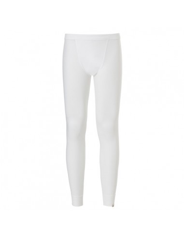 Ten Cate Heren Thermo Broek Sneeuw Wit