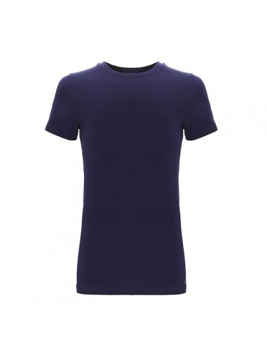 Ten Cate Jongens T-shirt Deep Blue 13-18Y