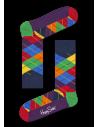 Happy Socks Giftbox Mixbox 41-46