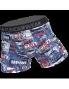 Funderwear CUBA 2 stuks Boxershorts