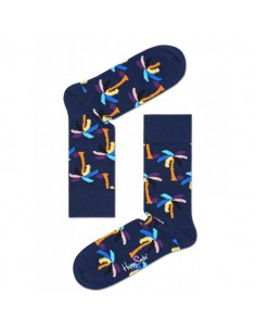 Happy Socks Palm 41-46