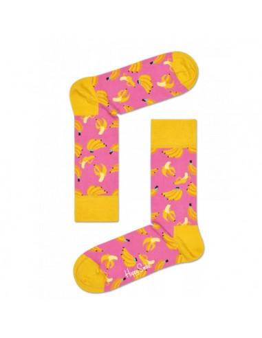 Happy Socks Banana 41-46