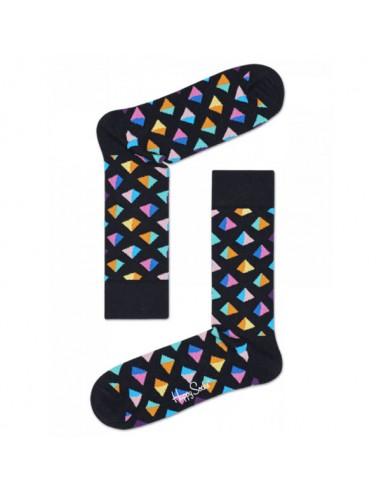 Happy Sock Pyramid 41-46
