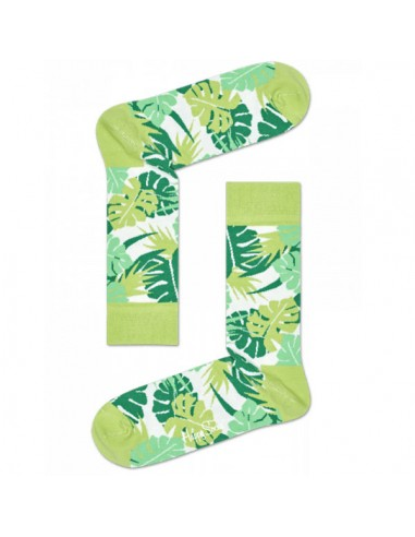 Happy Sock Jungle 41-46