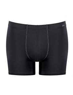 Sloggi Men basic soft short zwart