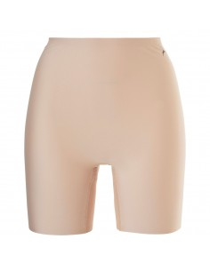 Ten Cate Secrets Short Long Skin