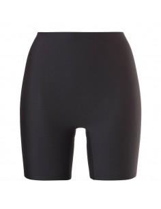 Ten Cate Secrets Short Long Zwart