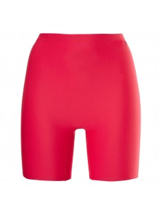 Ten Cate Secrets Short Long Rood