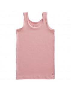 Ten Cate Meisjes Shirt Pink 2-10Y