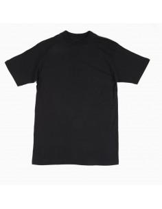 HOM Harro New T-Shirt Zwart