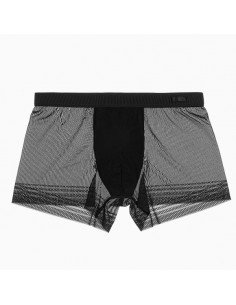 HOM Temptation Boxer Brief Desir