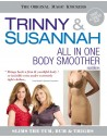 Trinny & Susannah All In One Body Smoother Skin