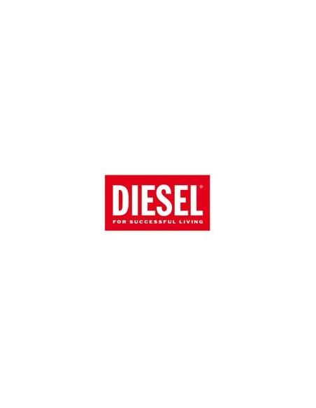 Diesel Ondergoed