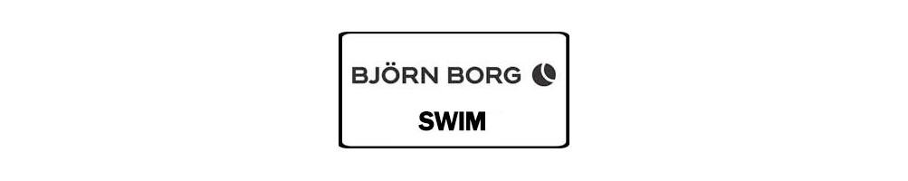 Björn Borg Zwembroeken