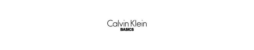 Calvin Klein Basics