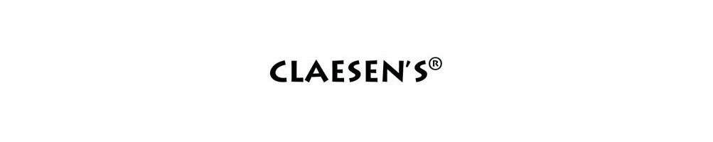 Claesen's Meisjes