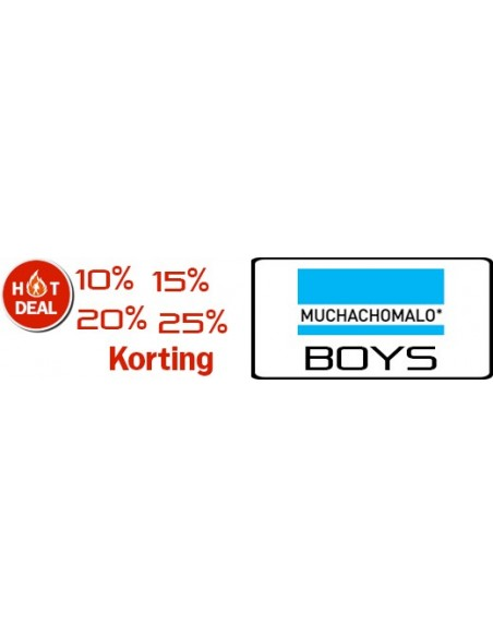 MuchachoMalo Boys outlet